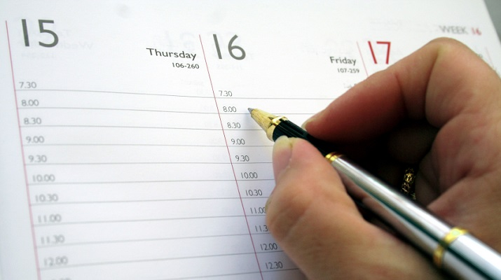 Календарь 22.08 — 28.08